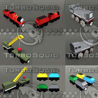 toy train pack 02