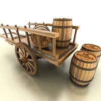 Cart&Barrel