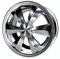 Wheel-Siphon-2.jpg