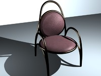 chair_round.max