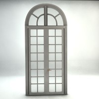 Window02
