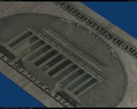 free obj model money cash