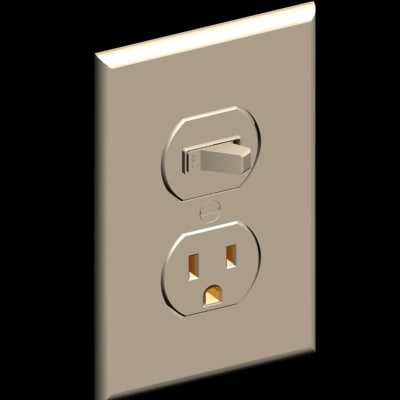 style outlet switch combo 3ds