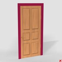 Door071.ZIP