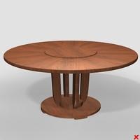 Table round073.ZIP