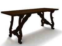XPanicLabs_Table_v1
