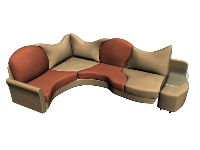 divan max