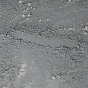 maya lake mountains