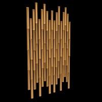maya bambo