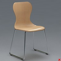 Chair305.ZIP