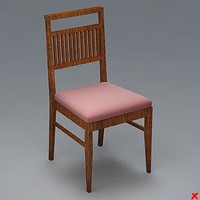 Chair306.ZIP