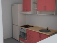 kitchen_set