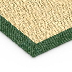 carpet wicker 3d model