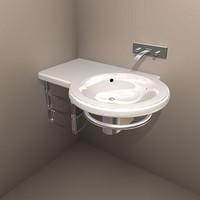 washbasin01.MAX
