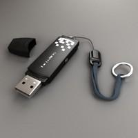 3d max usb key