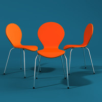 chair02C4d.zip