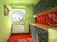max furniture kitchen