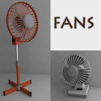 lwo fan