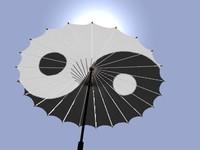 umbrella.zip