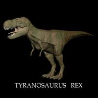 tyranosaurus.rar