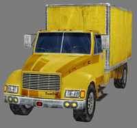 kg_truck_yellow.max.zip