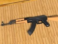 AK-473.max