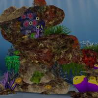 Corall Reef.rar