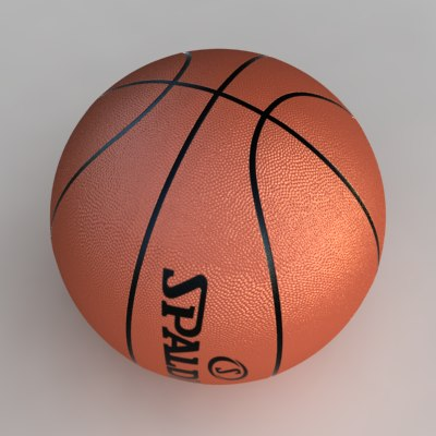 basket ball basketball max