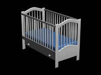 max bed enfant
