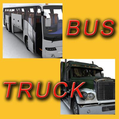 freightliner coronado bus max