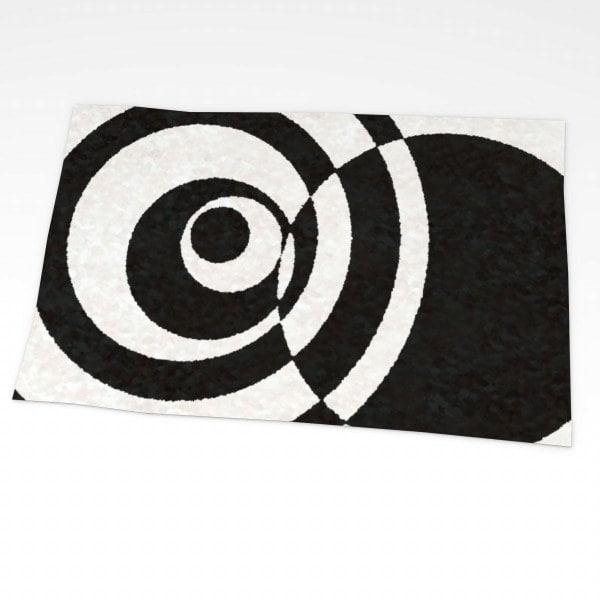 3dsmax carpet