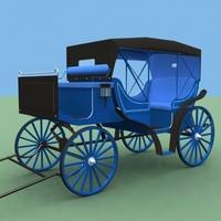 carriage.zip