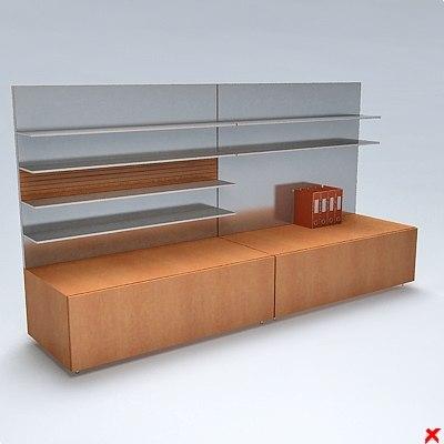 furniture storage max