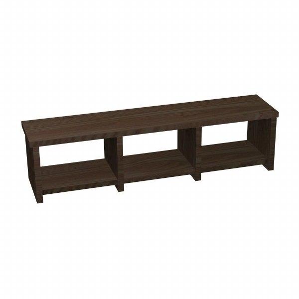shelf cupboard cabinet 3d 3ds