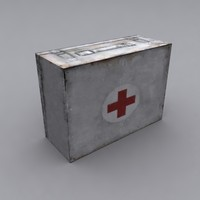 3ds max aid kit