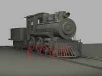 engine_v3.max