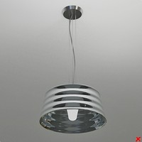 Lamp hanging102.ZIP