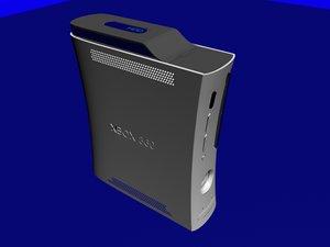 max xbox 360