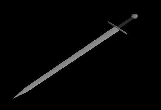 sword x free