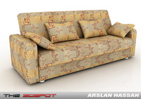 max sofa cushions way