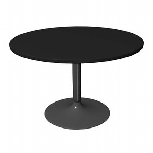 3d cafe table