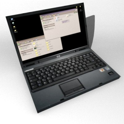 3ds max notebook realtime