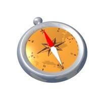 compass web design max