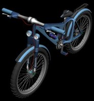 bicicleta.max