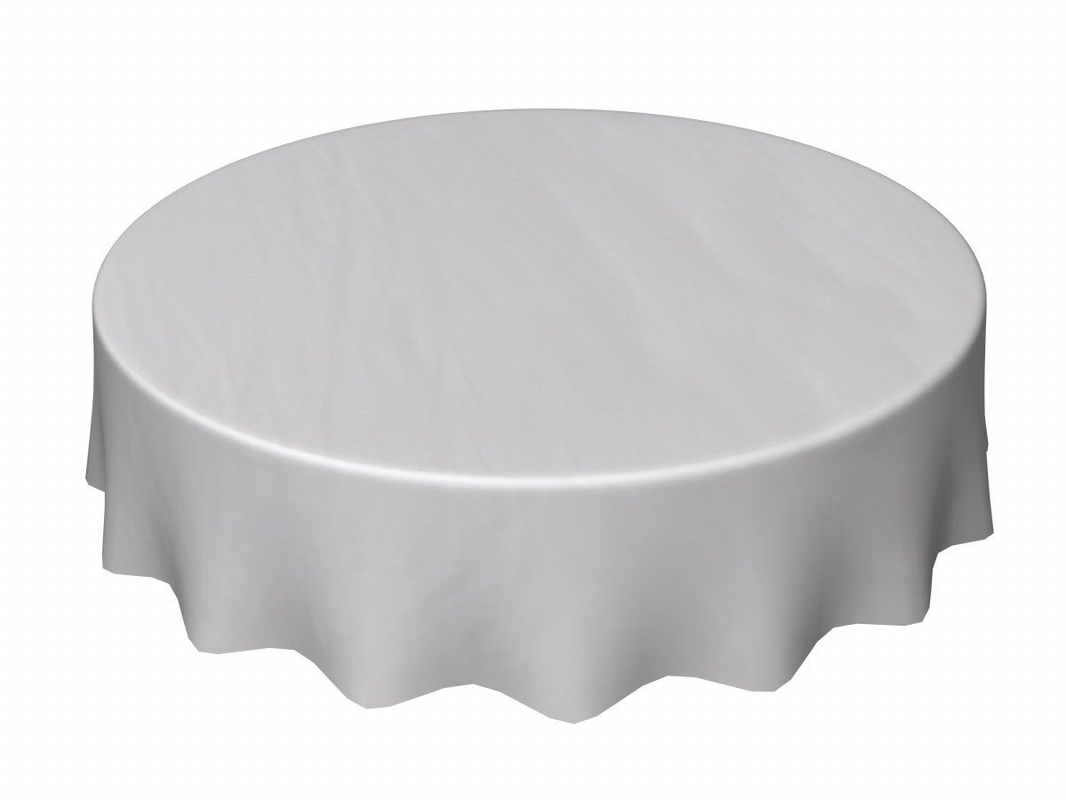 3d lwo table cloth tablecloth