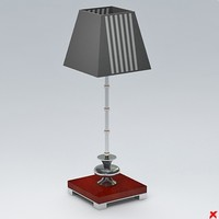 Lamp table079.ZIP