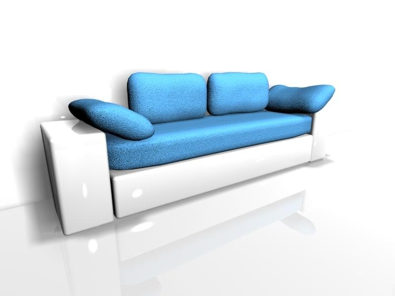 sofa interior max free