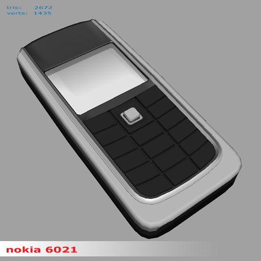 maya phone nokia