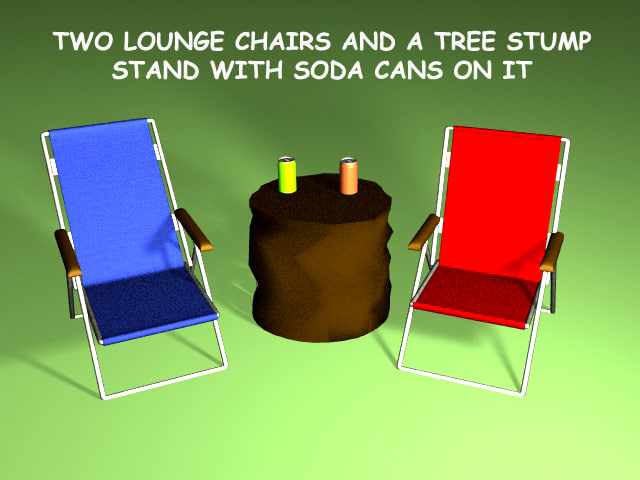outdoor chairs lwo
