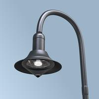 streetlamp2